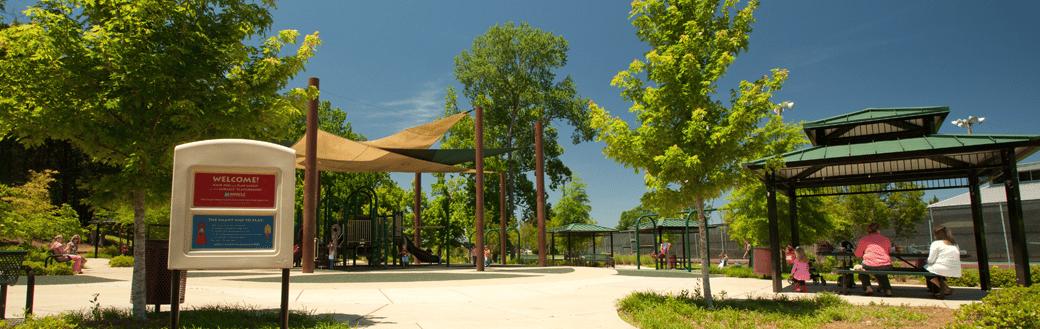parks1