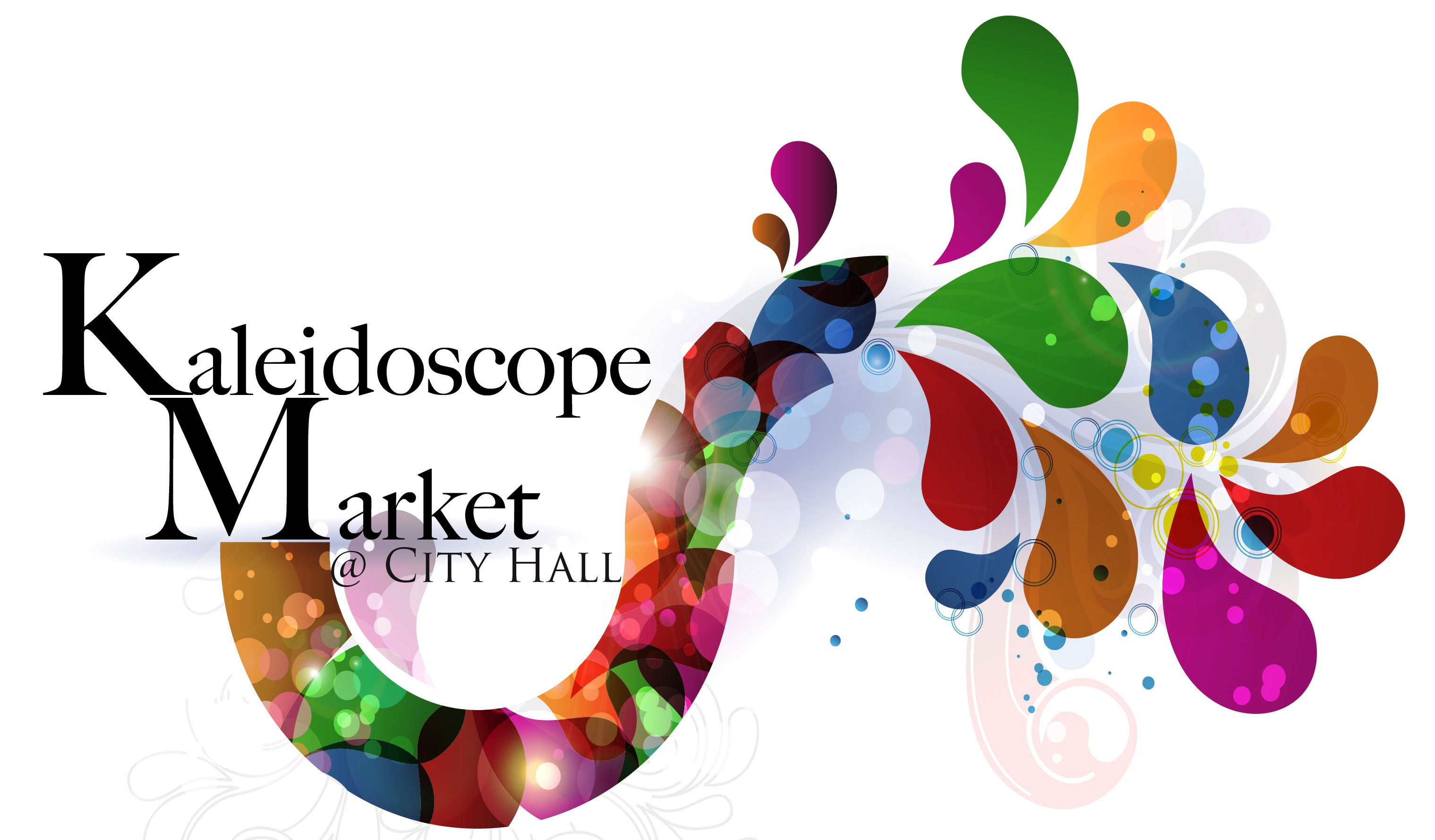 Christmas-Kaleidoscopes-FINAL-NoCItyLogo-01