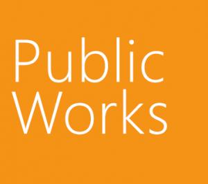Publickworks