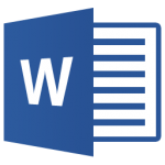 Microsoft_Word_2013_icon